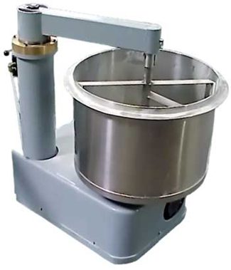 Gruber GS1350 Blender