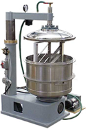 Blenders and Vacuum Mixer Frequently Asked Questions