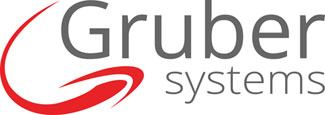 Contact Gruber Systems