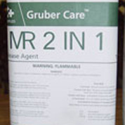 grubercare mr 2in1
