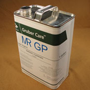 grubercare mr gp