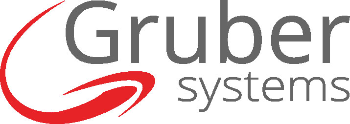 Gruber Systems